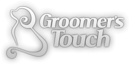 Groomer's Touch | Ottawa Pet Grooming Doggy Spa